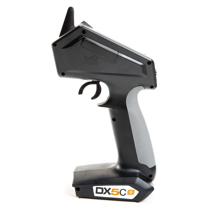 DX5C Smart