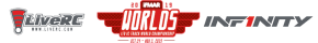 2019 IFMAR 1:8 Nitro On-Road Worlds: Tuesday Seeding