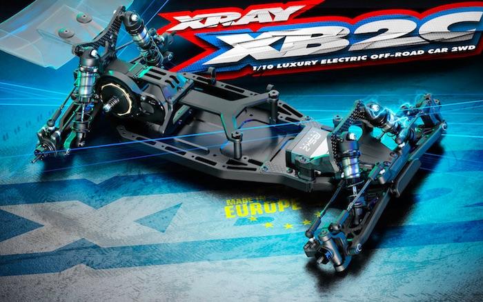 XB2 2020