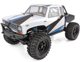 Element RC: CR12 Tioga Trail Truck RTR