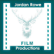 Rowe Film Productions