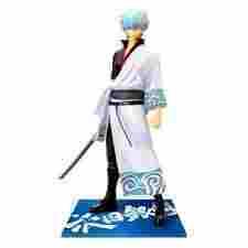 Gintama most species 26 character secret and last one award Takasugi Shinsuke