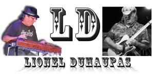 Site de Lionel duhaupas