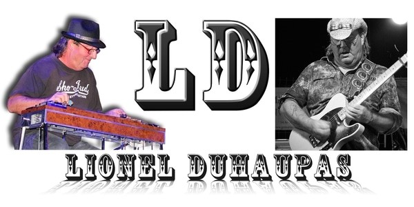 Bannière Lionel Duhaupas