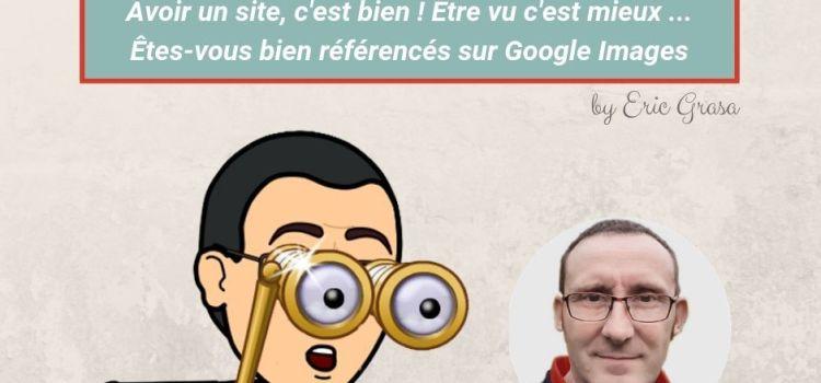 Article-Référencement Google Images HWC