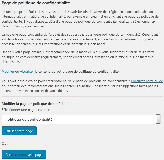 WP-Select-Politique