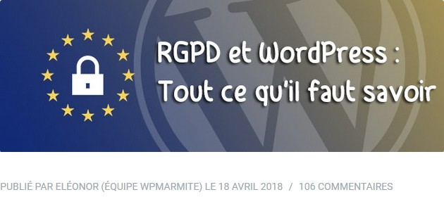 https://wpmarmite.com/rgpd-wordpress/