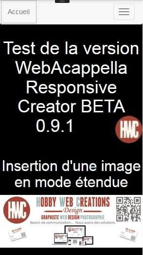 copie_ecran_mobile