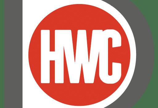 logo-DHWC-2017