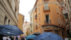 More beautiful Monaco