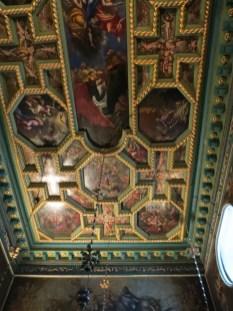 A lot of baroque art