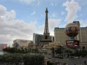 Paris LV in all its splendor