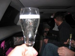 13-061103-13-champagne