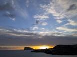 2-Amazing sunset - horizontal