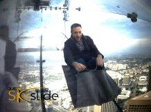 Skyslide - Larry001