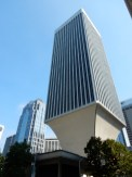 Interesting Seattle skyscrapers