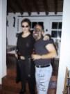 Tomb Raider Kasey & WTF Hobie