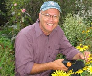 Çiçek yetiştirme yöntemleri, Çiçek Yetiştirmenin Püf Noktaları