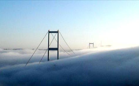 boğaz_köprüsü_sisli_goruntu