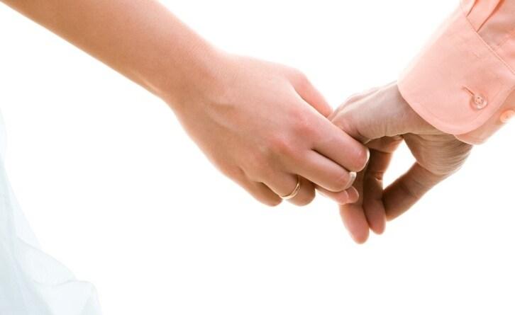 Doğru evlilik yapmanın altın kuralları