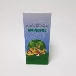 Aminofol 200cc