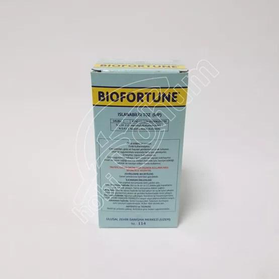 Biofortune Genta