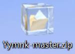 Yymnk-master.zip