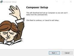 Windows 10 IIS環境下で PHP_CodeSniffer を実装する方法