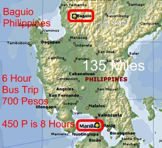 https://i1.wp.com/www.hobotraveler.com/b-photos01/211-548-map-to-baguio-philippines.jpg
