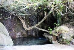 2012_Zypern_Die-Insel-der-Goetter_05