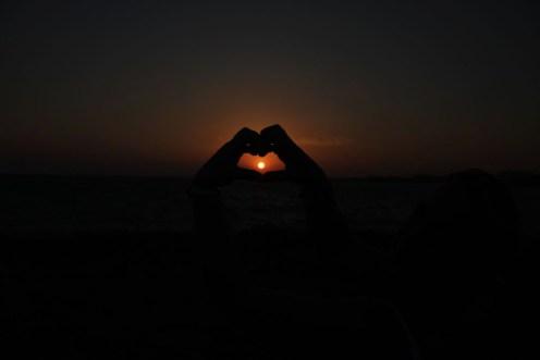 2012_Zypern_Die-Insel-der-Goetter_09