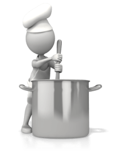 food-chef_stirring_pot_400_clr_5299