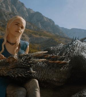 Game Of Thrones saison 5 : Les synopsis des 3 premiers épisodes dévoilés !