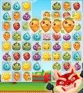 Télécharger Farm Heroes Saga sur iPhone, iPad & Android
