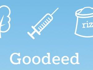 Goodeed : Une startup française redonne du sens à la publicité