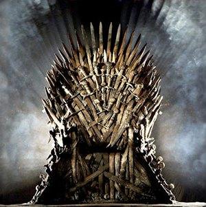 La date de sortie de la saison 6 de Game of Thrones enfin révélée !