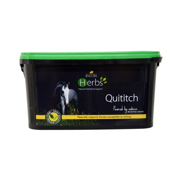 Lincoln-Herbs-Quititch-01