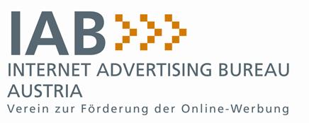Eine von vielen guten Referenzen: IAB Austria