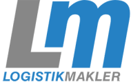 Logo von Logistikmakler