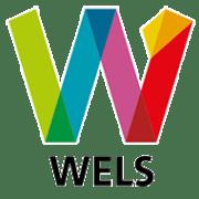 Logo Wels