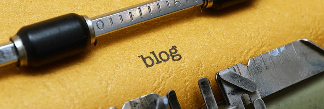 Der Bereich Text und Redaktion ist eine der Spezialisierungen von hochmairmedia