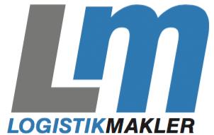 Logo Logistikmakler