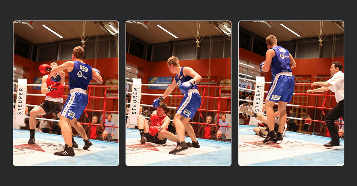 ooe-boxverband.at KO Collage