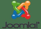 Content-Management-Systeme: Joomla-Logo