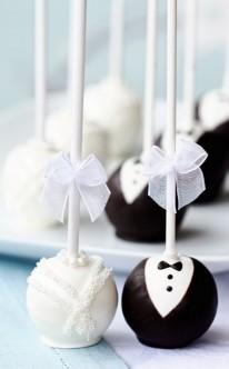Gastgeschenke Zur Hochzeit Ideen Tipps Zum Selbermachen