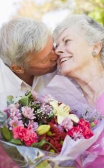 Goldene Hochzeit Schöne Ideen Zum 50 Hochzeitstag