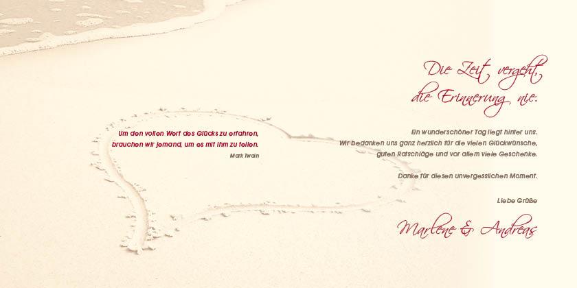 Frisch Modell Uber Hochzeitszitate Fur Karten Danksagungskarten Hochzeit Spr Che Beste Probe Zitate Liebe Hochzeit