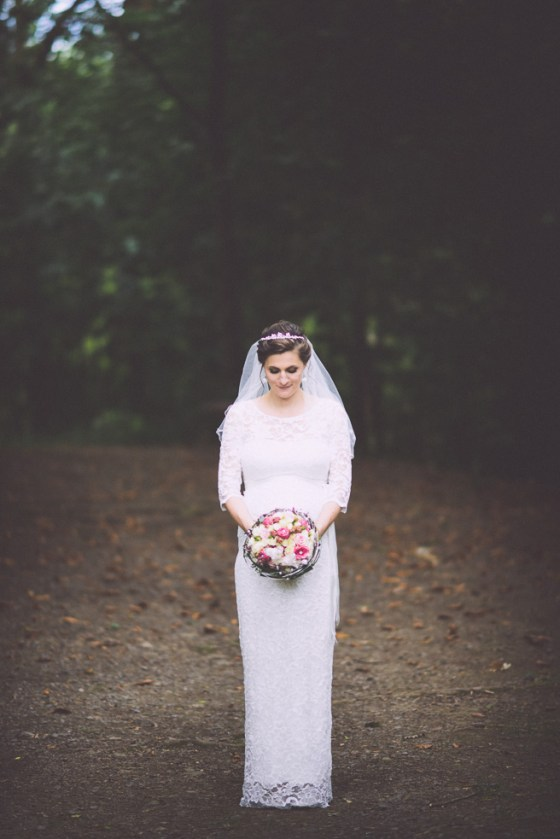 Hochzeitsreportage NRW K&S by FlorinMiuti 3 (13)