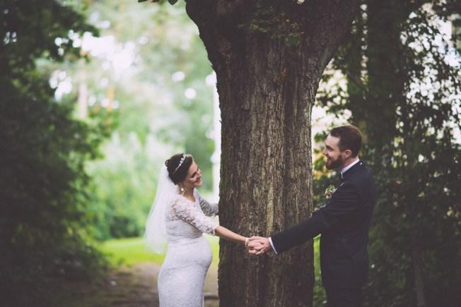 Hochzeitsreportage NRW K&S by FlorinMiuti 3 (16)