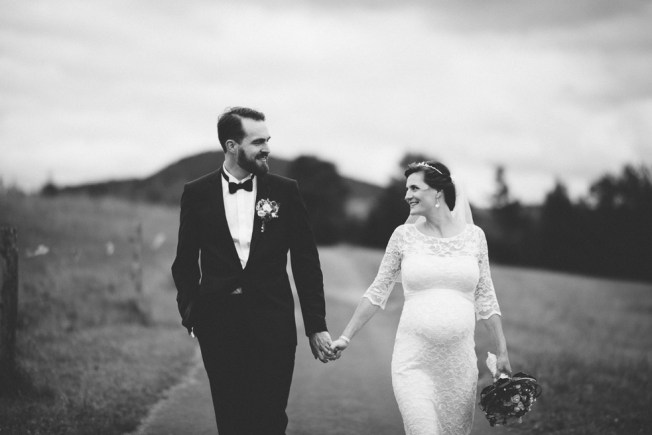 Hochzeitsreportage NRW K&S by FlorinMiuti 3 (26)